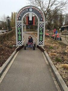 2016-04-02 Kids naar Plaswijckpark5