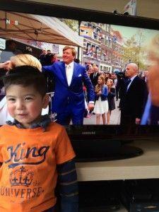2016-04-27 Kids en Koningsdag33