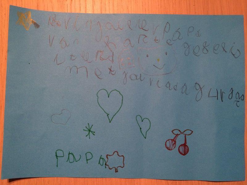 2016-04-28 Kids cadeau's voor papa4
