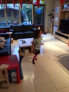 2106-04-15 Chloe is jarig06