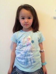 2106-04-15 Chloe is jarig10