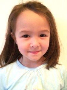 2106-04-15 Chloe is jarig13