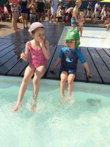 2016-05-07 Kids met hitte in Plaswijckpark2