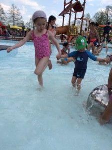 2016-05-07 Kids met hitte in Plaswijckpark3