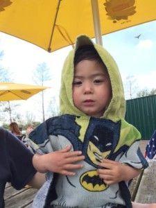2016-05-07 Kids met hitte in Plaswijckpark9