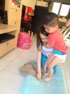 2016-05-12 Kids verschonen zich samen13