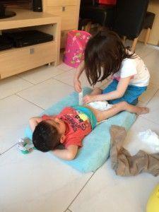 2016-05-12 Kids verschonen zich samen7