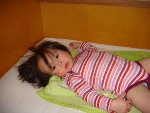 2012-03-13 Chloe's creche-dag.jpg12