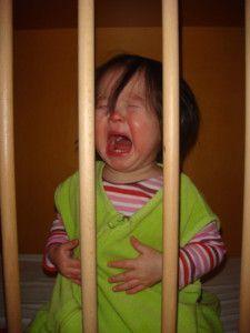 2012-03-13 Chloe's creche-dag.jpg16