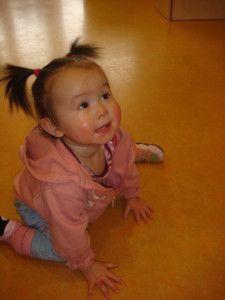 2012-03-13 Chloe's creche-dag.jpg20