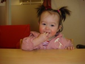 2012-03-13 Chloe's creche-dag.jpg23
