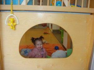 2012-03-13 Chloe's creche-dag.jpg29