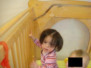 2012-03-13 Chloe's creche-dag.jpg8