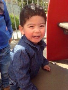 2015-05-19 Sylvian op de creche6