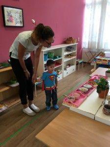 2016-07-11 Sylvain eerste dag naar Casa32