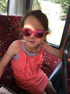2016-07-24 Kids naar de kermis in Tilburg02