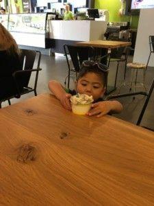 2016-07-24 Kids naar de kermis in Tilburg16