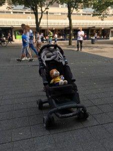 2016-07-24 Kids naar de kermis in Tilburg37