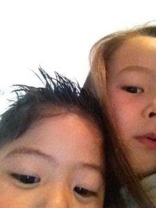 2016-08-08 Kids maken selfie4