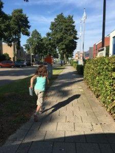 2016-08-27 Chloe schrijft brief aan Mark Rutte15
