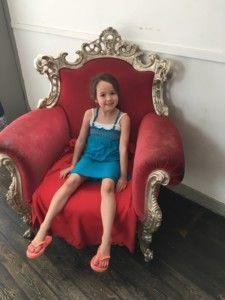 2016-08-24-chloe-is-koningin1