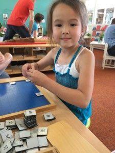 2016-09-02 Kids lesjesdag op Casa31