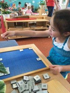 2016-09-02 Kids lesjesdag op Casa34