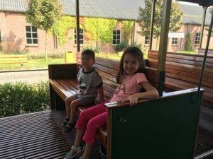 2016-09-10-kids-naar-stroomtrein3