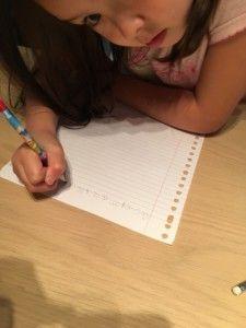 2016-09-11-chloe-schrijft-2de-brief-aan-mark-rutte2