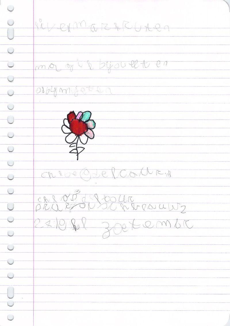 2016-09-11-chloe-schrijft-2de-brief-aan-mark-rutte6