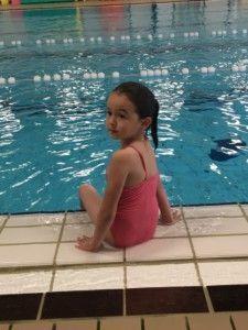 2016-09-25-chloe-afzwemmen12