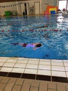 2016-10-30-chloe-afzwemmen-voor-a-diploma14