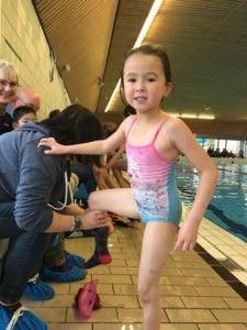 2016-10-30-chloe-afzwemmen-voor-a-diploma30