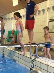 2016-10-30-chloe-afzwemmen-voor-a-diploma38