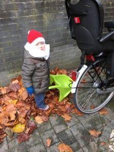 2016-11-12-kids-bij-intocht-sinterklaas-zoetermeer01