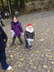 2016-11-12-kids-bij-intocht-sinterklaas-zoetermeer04