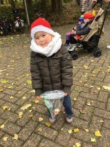 2016-11-12-kids-bij-intocht-sinterklaas-zoetermeer06