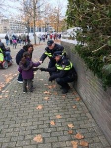 2016-11-12-kids-bij-intocht-sinterklaas-zoetermeer16