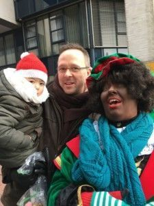 2016-11-12-kids-bij-intocht-sinterklaas-zoetermeer28