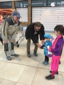 2016-11-30-12-02-kids-logeren-bij-opa-en-oma04