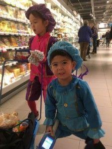 2016-11-30-12-02-kids-logeren-bij-opa-en-oma06
