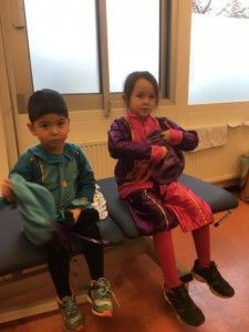 2016-11-30-12-02-kids-logeren-bij-opa-en-oma12