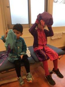 2016-11-30-12-02-kids-logeren-bij-opa-en-oma13