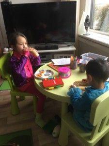 2016-11-30-12-02-kids-logeren-bij-opa-en-oma15