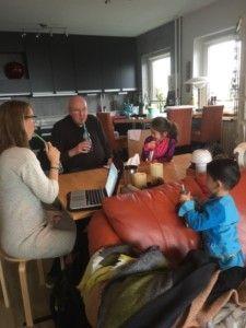 2016-11-30-12-02-kids-logeren-bij-opa-en-oma18