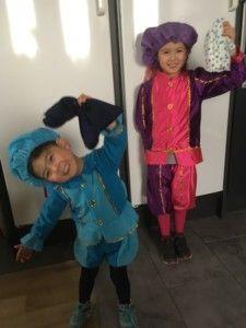 2016-11-30-12-02-kids-logeren-bij-opa-en-oma22