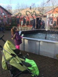 2016-11-30-12-02-kids-logeren-bij-opa-en-oma26