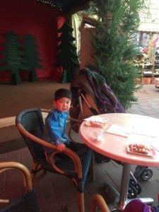 2016-11-30-12-02-kids-logeren-bij-opa-en-oma27