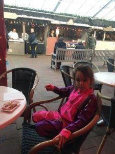 2016-11-30-12-02-kids-logeren-bij-opa-en-oma28