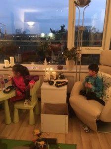 2016-11-30-12-02-kids-logeren-bij-opa-en-oma32